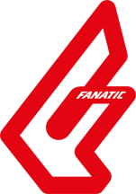 לוגו fanatic